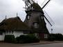 Tour Mecklenburger Mühle